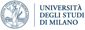 University of Milano - Logo