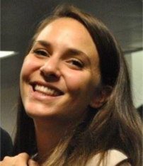Sofia Tartarini