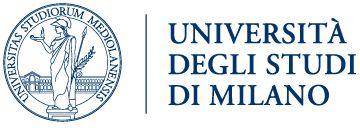 University of Milano - Logo