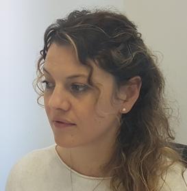 Livia Paleari